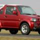 Νοικιάστε ένα Suzuki Jimny cabrio 4X4